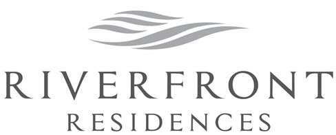 Riverfront Residences © Official Site Condo at Hougang by Oxley Lian Beng Venture